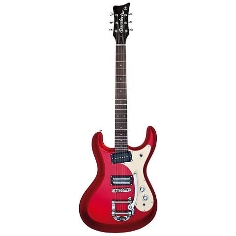 Danelectro 64 Dano Mosrite « Guitarra eléctrica