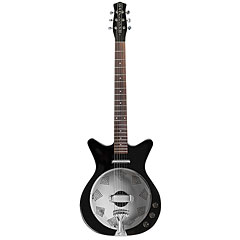 Danelectro Resonator « Electric Guitar