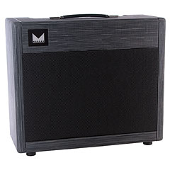 Morgan SW22 R Combo Twilight « Ampli guitare, combo