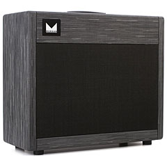 Morgan 112 Twilight « Guitar Cabinet