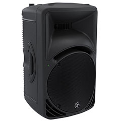 Mackie SRM450 V3 « Active PA-Speakers
