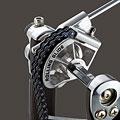 Pédale grosse caisse Tama Iron Cobra HP900RN Rolling Glide