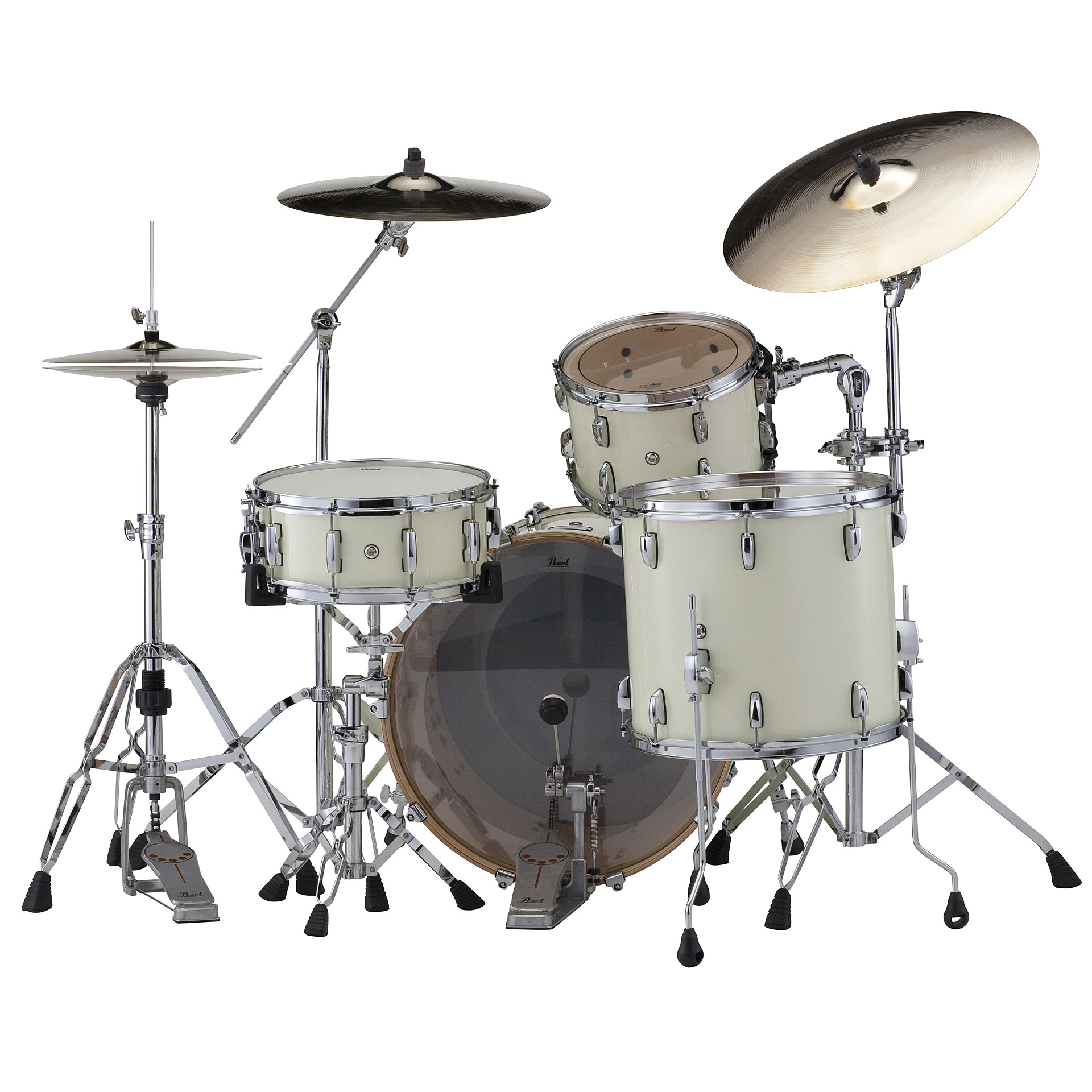 Pearl session studio classic ssc924xsdp c106 drum kit for Classic house drums