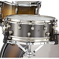 Snare drum Pearl Signature DC1450S/N Dennis Chambers