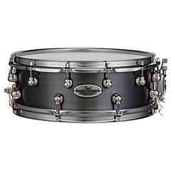 Pearl Signature DC1450S/N Dennis Chambers « Snare Drum