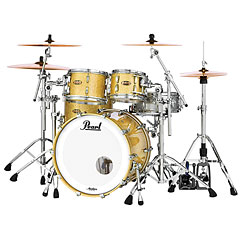 Pearl Masters Maple Reserve MRV904XEP/C347 « Drum Kit