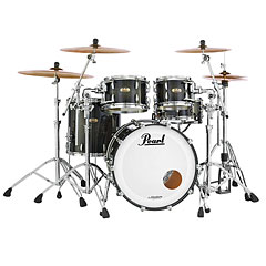 Pearl Masters Maple Reserve MRV904XEP/C359 « Drum Kit