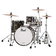 Pearl Masters Maple Reserve MRV943XEP/C359 « Drum Kit