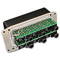 Accesorios efectos Schmidt Array Connector Box MKII