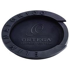 Ortega Feedbackbuster ELIMINATOR100 « Soundholecover