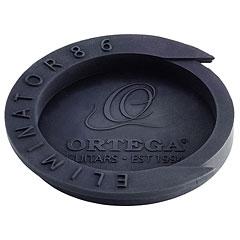 Ortega Eliminator86 « Soundhole cover