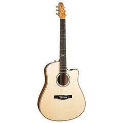 Seagull Artist Cameo CW Element « Guitare acoustique