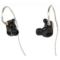 InEar StageDiver SD-4 « In Ear Monitor System