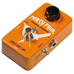 Wren and Cuff Mercy Phuk « Pedal guitarra eléctrica
