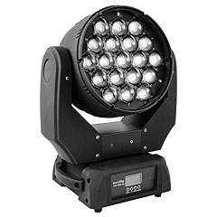 Eurolite LED TMH-X5 « Lyres