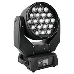 Eurolite LED TMH-X5 « Bewegende kop