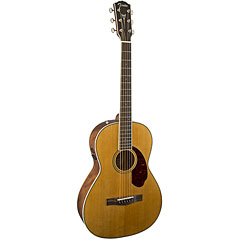 Fender PM-2 Standard Parlor « Guitare acoustique