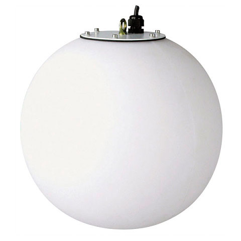 Showtec LED Sphere Direct Control