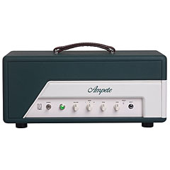 Ampete Two « Guitar Amp Head