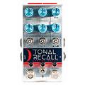 Effectpedaal Gitaar Chase Bliss Audio Tonal Recall Blue Knob