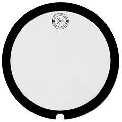 "Big Fat Snare Drum 14"" The Original Snare Drum Topper « Fellzubehör"