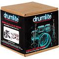 Drumlite Full kit 22/12/14/16 double « Drum Accessory