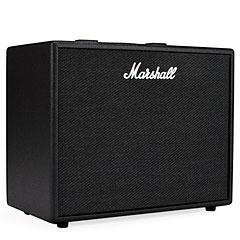 Marshall CODE50 « Ampli guitare, combo