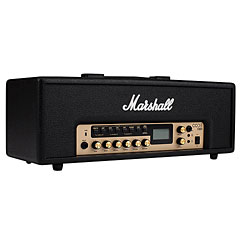 Marshall CODE100H « Guitar Amp Head
