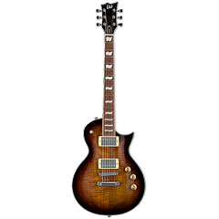 ESP LTD EC-256FM DBSB  «  Guitare électrique
