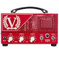 Topteil E-Gitarre Victory RD1 Rob Chapman Signature Head