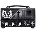 Tête ampli guitare Victory BD1