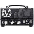 Κεφαλές ηλεκτρ. κιθάρας Victory BD1