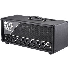 Victory V100 « Guitar Amp Head
