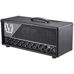 Victory V100 « Topteil E-Gitarre
