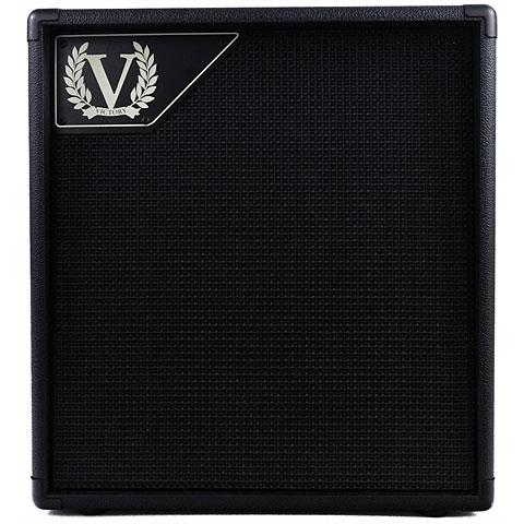 Pantalla guitarra eléctrica Victory V112-V