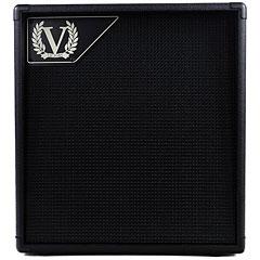 Victory V112-V « Baffle guitare élec.