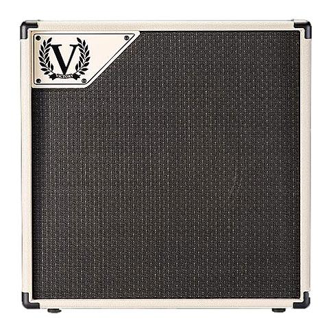 Pantalla guitarra eléctrica Victory V112-CC