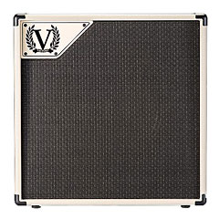 Victory V112-C « Box E-Gitarre