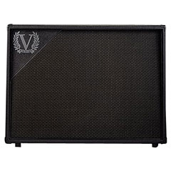 Victory V212-S « Guitar Cabinet