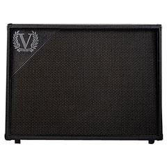 Victory V212 « Box E-Gitarre