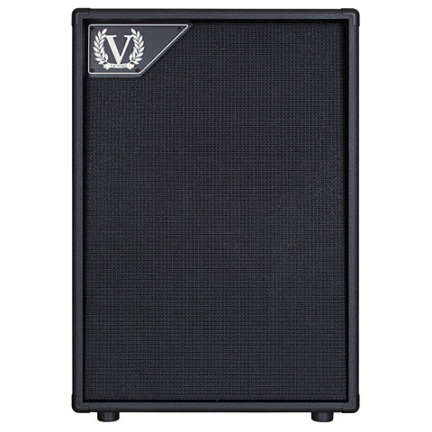 Victory V212-VV