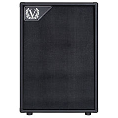 Victory V212-VV « Box E-Gitarre