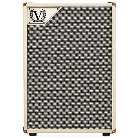 Box E-Gitarre Victory V212-VCD