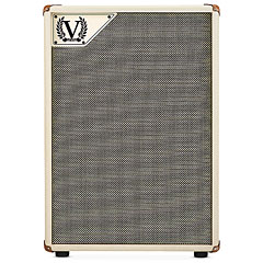 Victory V212-VCD « Guitar Cabinet