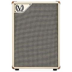 Victory V212-VCD « Box E-Gitarre