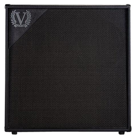 Pantalla guitarra eléctrica Victory V412-S