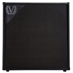 Victory V412-S « Baffle guitare élec.