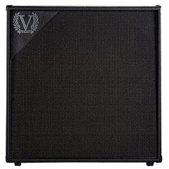 Victory V412 « Baffle guitare élec.