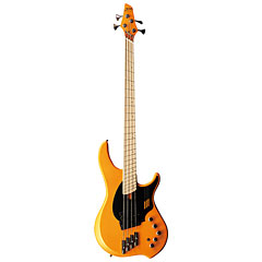 Dingwall NG-2 Combustion LMO « Electric Bass Guitar