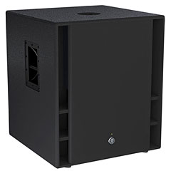 Mackie Thump 18S « Active PA-Speakers